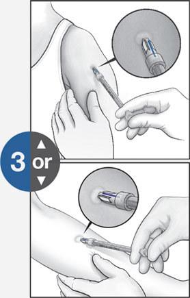 3 Simple Application Steps